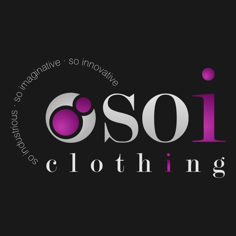 logo-soi-clothing-01