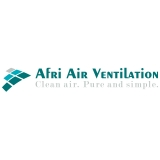 logo-afriair-ventilation-01