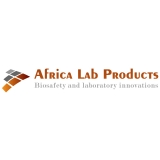 logo-africa-lab-products-01
