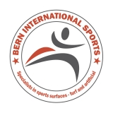 logo-bern-international-sport-01