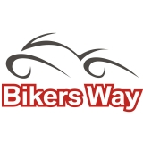 logo-bikers-way-01