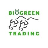 logo-biogreen-trading-01