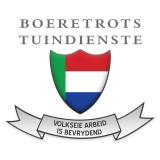 logo-boeretrots-tuindienste-01