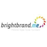 logo-brightbrand-me-logo-01