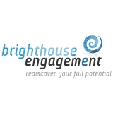 logo-brighthouse-engagement-01