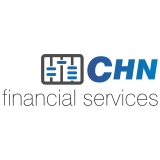 logo-chn-financial-services-01