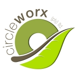 logo-circleworx-01