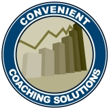 logo-convenient-coaching-solutions-01