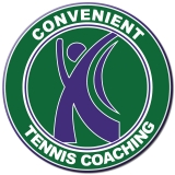 logo-convenient-tennis-coaching-01
