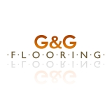 logo-g-and-g-flooring-01