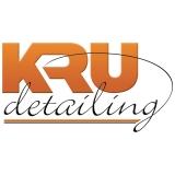 logo-kru-detailing-01
