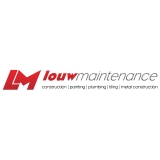 logo-louw-maintenance-01