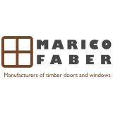logo-marico-faber-01