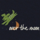 logo-over-the-moon-01