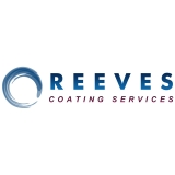 logo-reeves-coatings-01