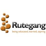 logo-rutegang-01