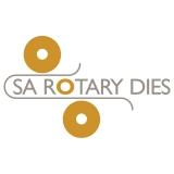 logo-sa-rotary-dies-01