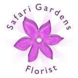 logo-safari-gardens-florist-01