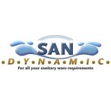 logo-san-dynamic-01