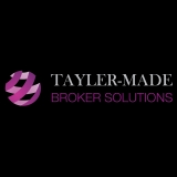 logo-tayler-made-broker-solutions