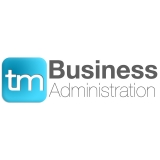 logo-tm-business-administration-01