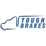 logo-tough-brakes-01
