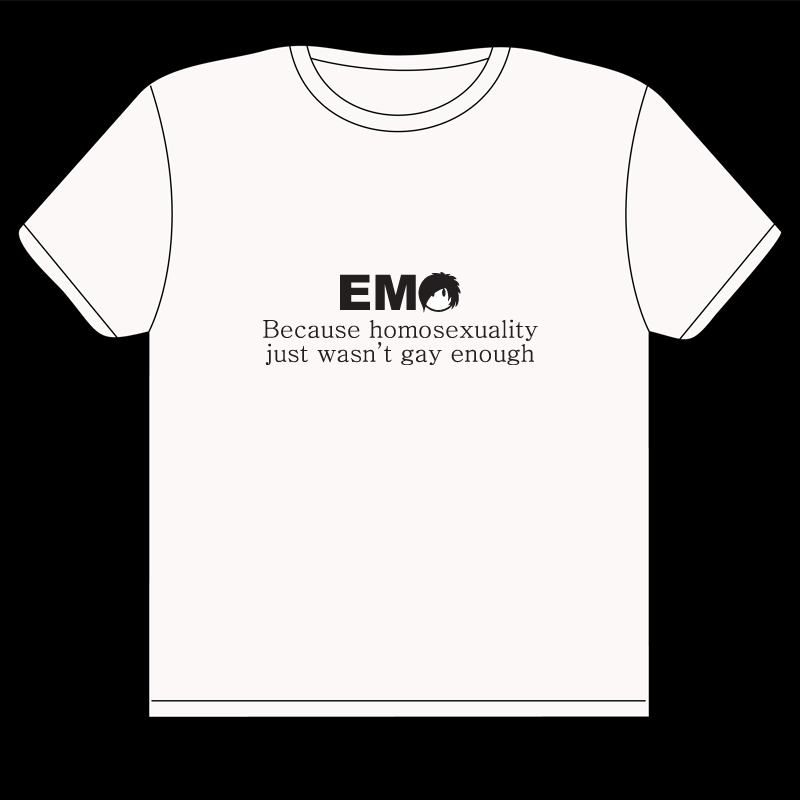t-shirt-emo-01