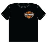 t-shirt-harley-01