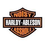 t-shirt-harley-02