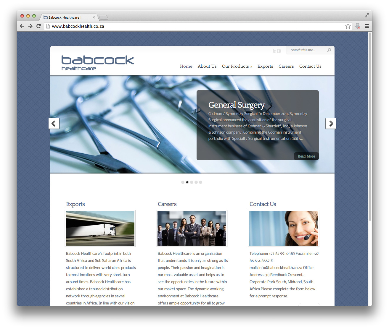 website-babcock-health-01
