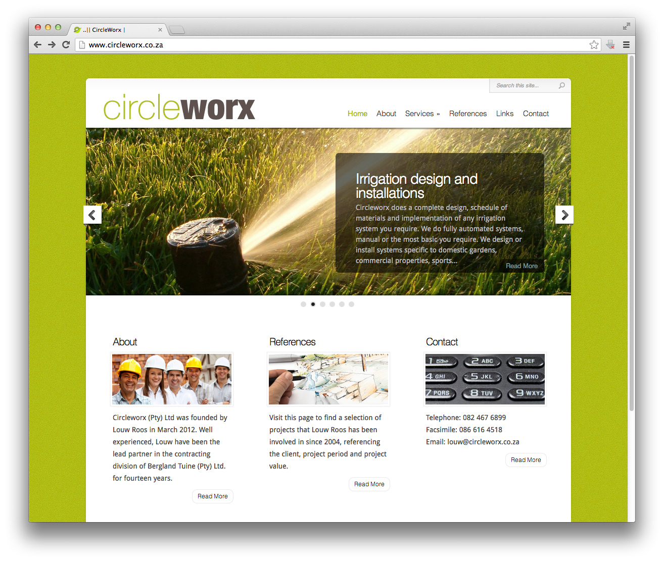 website-circleworx-01