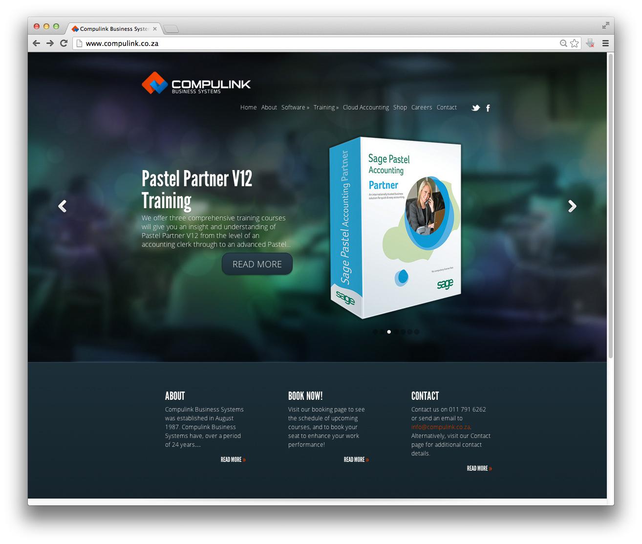 website-compulink-business-systems-01