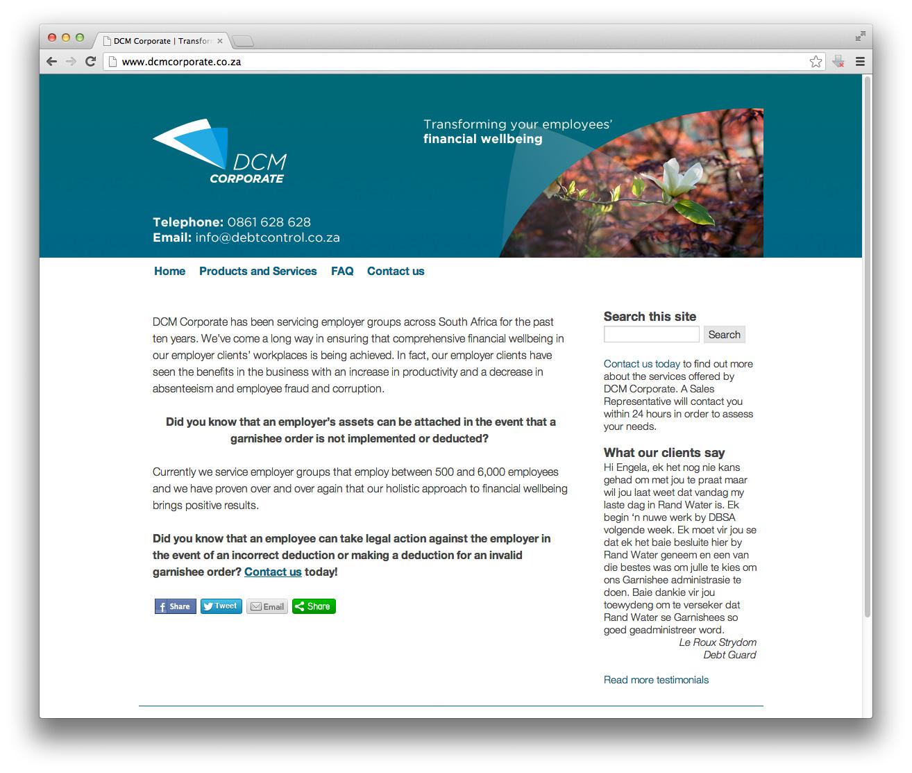 website-dcm-corporate-01
