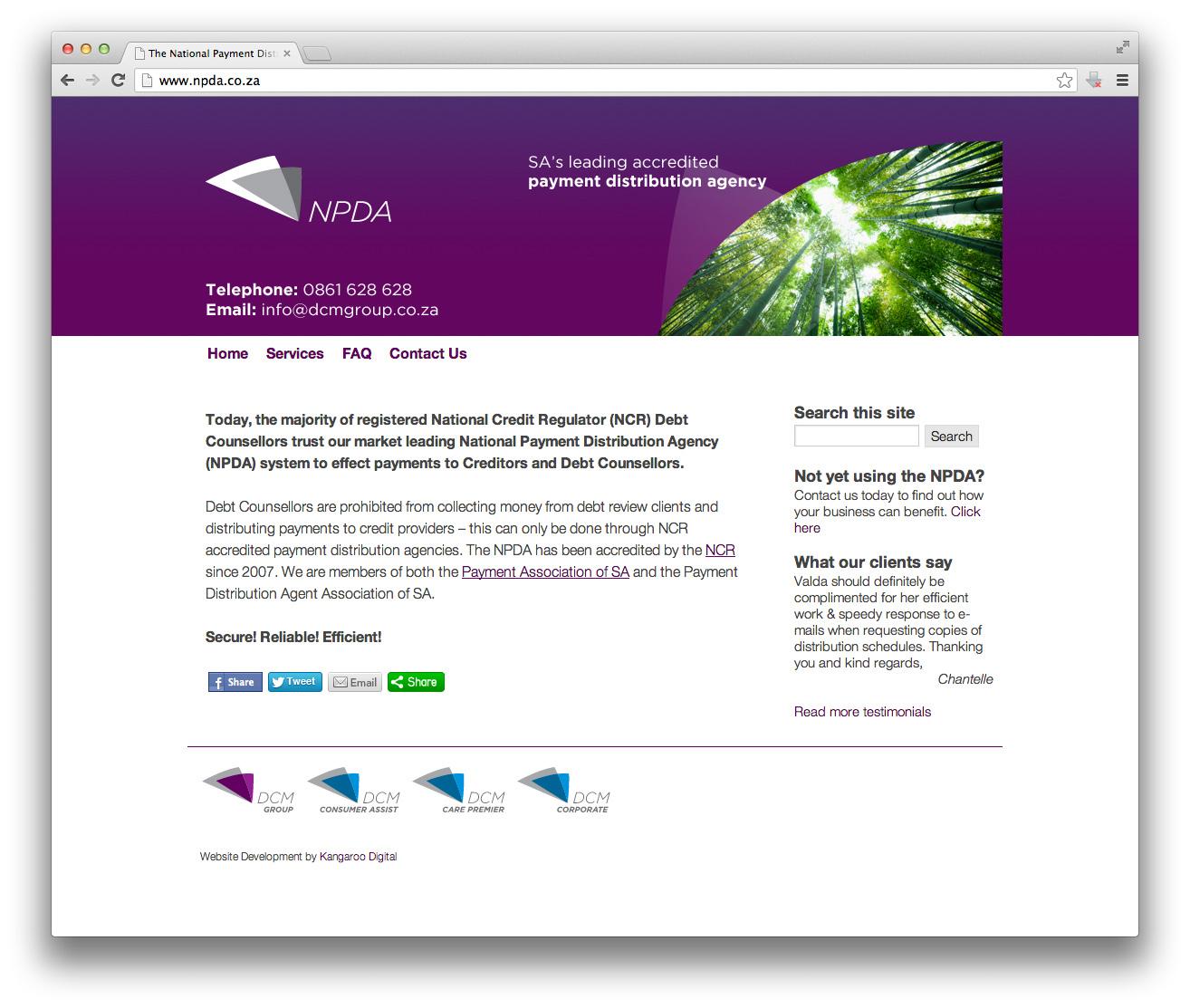 website-dcm-npda-01