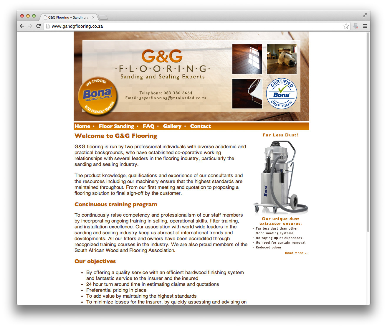 website-g-and-g-flooring-01