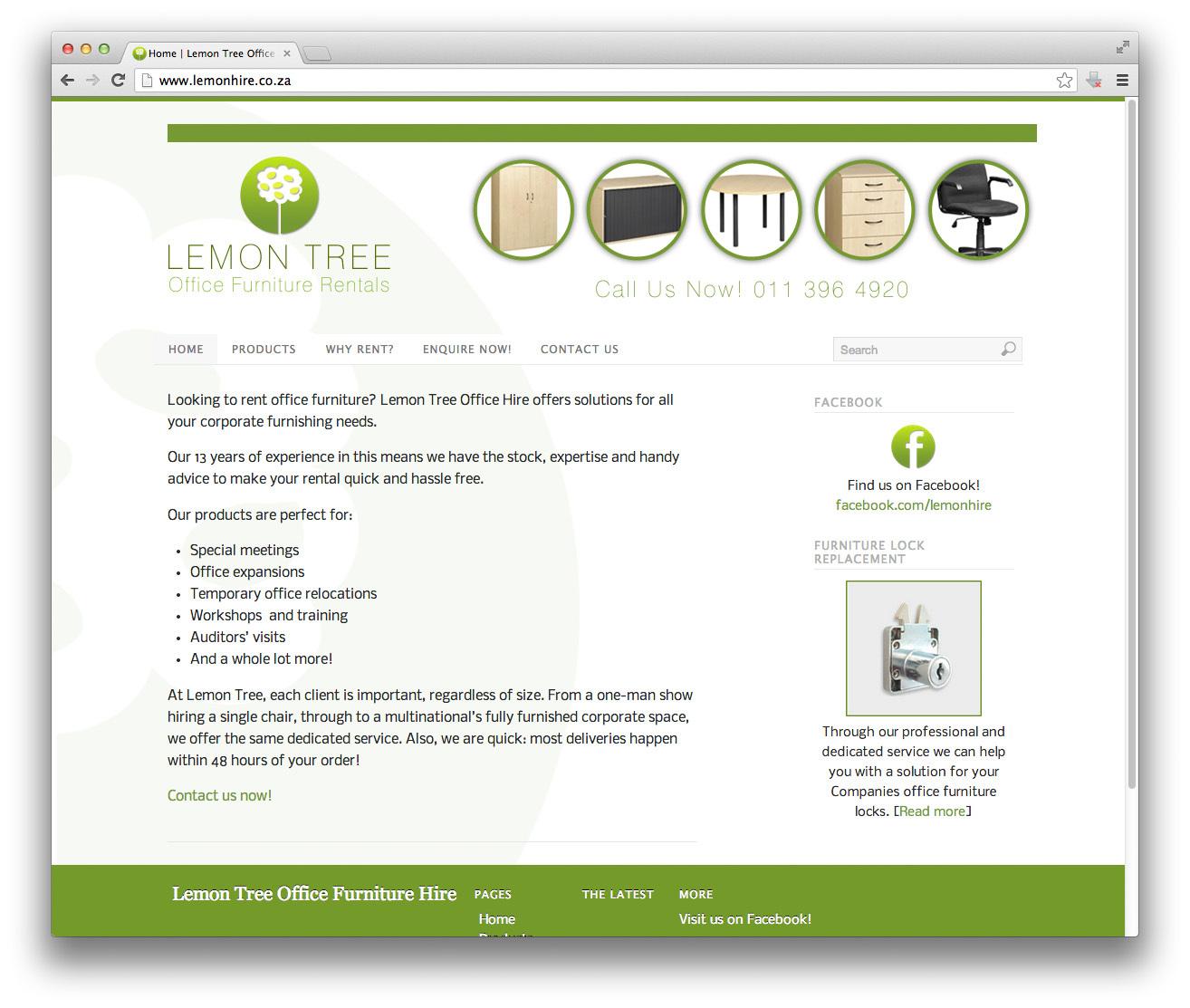 website-lemonhire-01