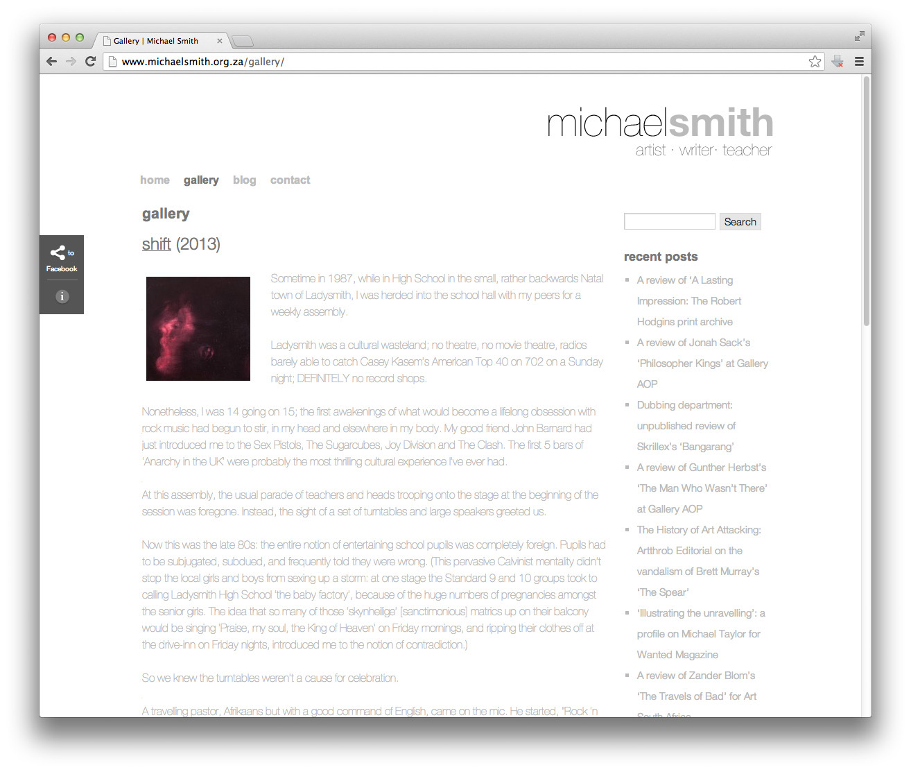 website-michael-smith-01