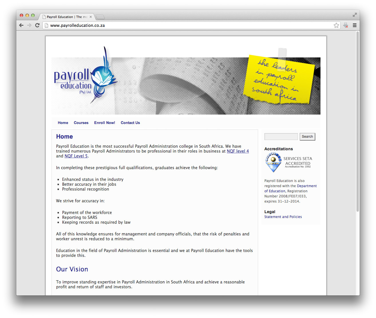 website-payroll-education-01