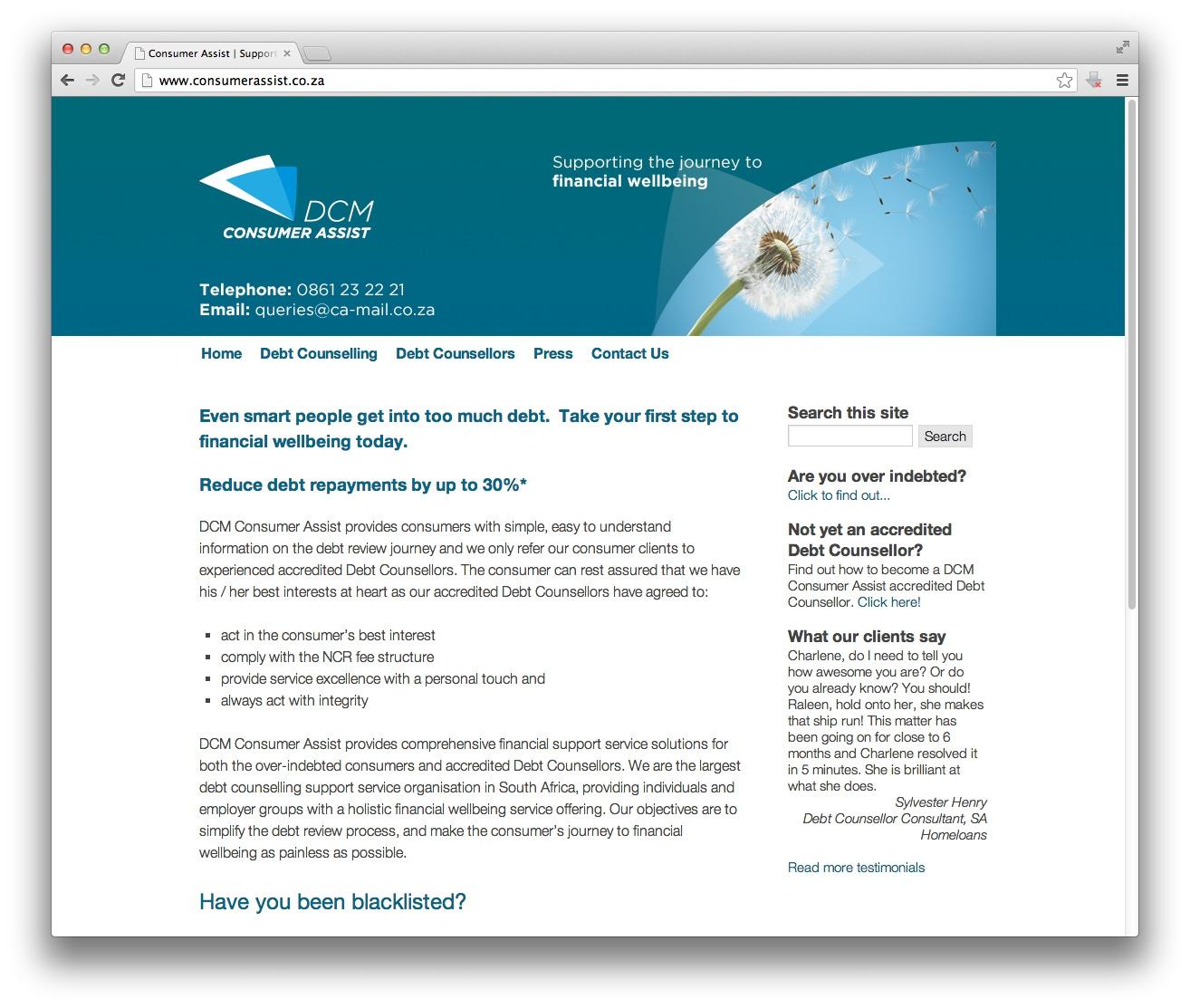 website-dcm-consumer-assist-01