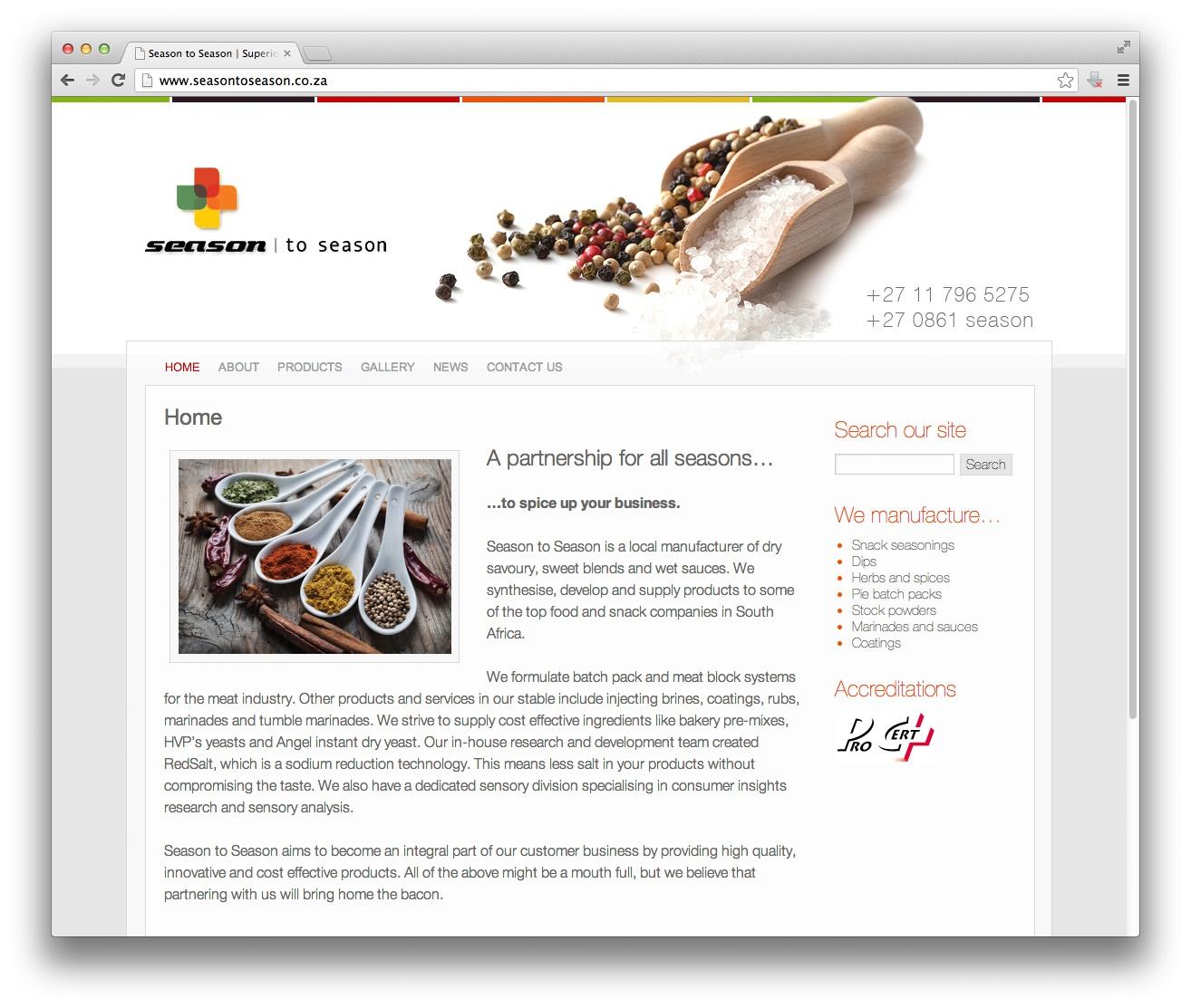 website-season-to-season-01