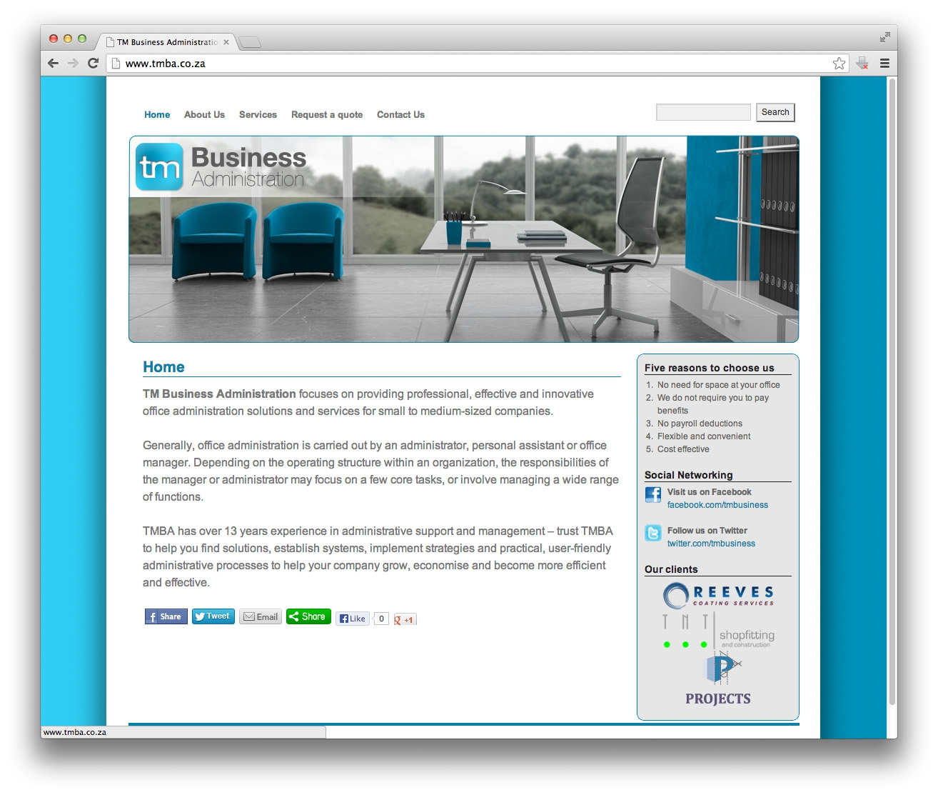 website-tm-business-administration-01