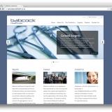 website-babcock-health-01