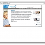 website-brighthouse-consulting-01