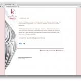 website-brochure-design-01