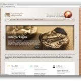 website-copper-development-association-africa-01