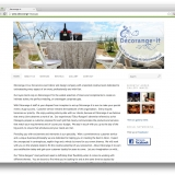 website-decorange-it-01