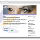 website-espoir-01