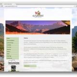 website-ezulwini-resort-01