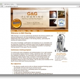 website-g-and-g-flooring-01
