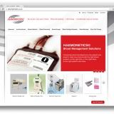 website-haemotec-01